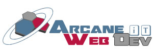 ARCANE WEB DEV iT