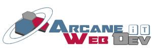 ARCANE WEB DEV iT